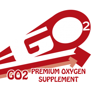Premium Oxygen Supplement
