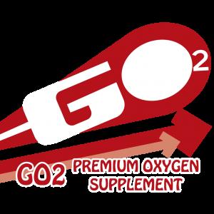 Premium Oxygen Supplement