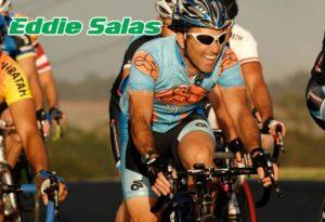 Eddie_Salas-2vouy8u5fkciy3nke50d8g