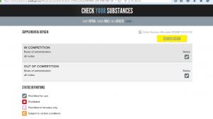asada-substance-check
